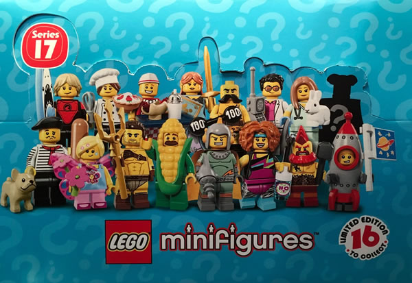 71018-collectible-minifigures-series-17.jpg