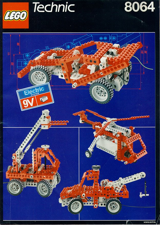 8064_Universal_Motorized_Building_Set.jpg