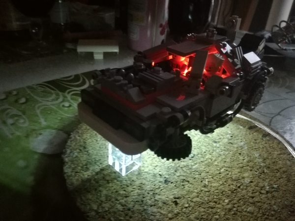 dolorean avec  led.jpg