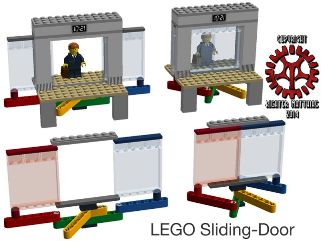 lego_sliding_door_v_1_0_by_steam_heart-d7s6lkj.jpg
