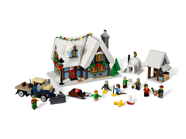 LEGO-10229-Winter-Village-Cottage.jpg