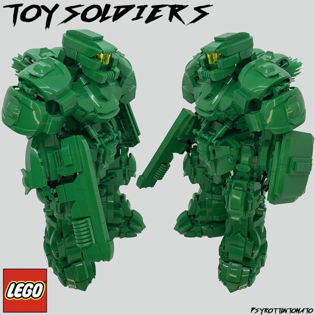 Toy Soldiers V3.jpg