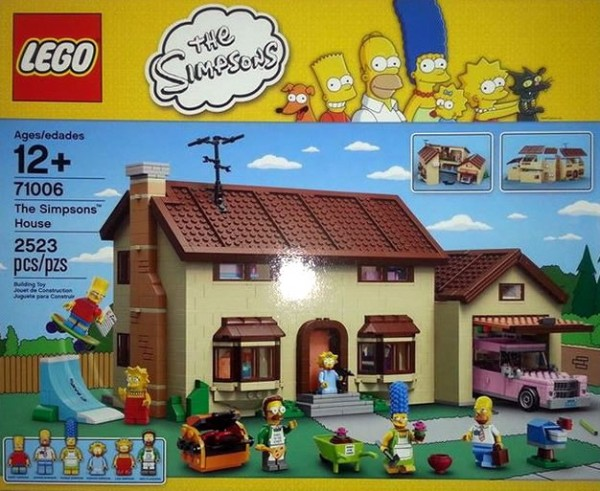 lego-the-simpsons-71006-600x491.jpg