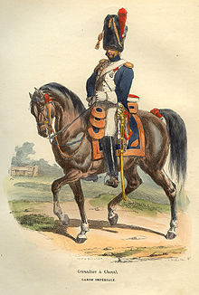 220px-Napoleon_Guard_Horse_Grenadier_by_Bellange[1].jpg