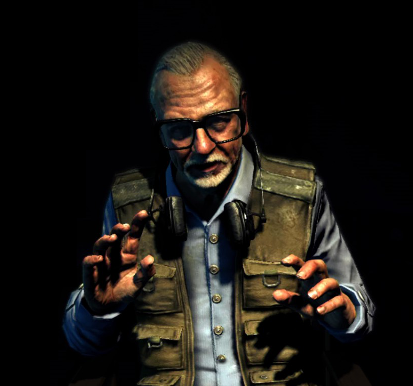 George_A__Romero.png