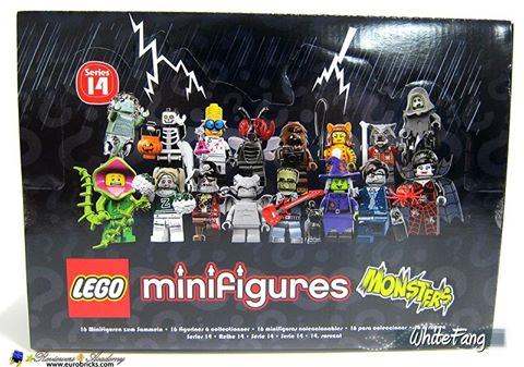 MINIFIG MONSTERS.jpg