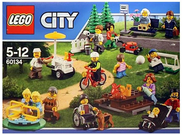 60134-fun-at-the-park-lego-city-2016.jpg